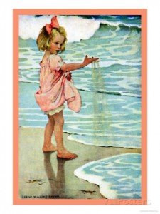 Thumbnail image for Jessie Wilcox Smith Posters