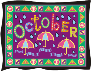 Thumbnail image for October Resources