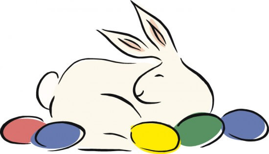 Where to Find Free Easter Clipart » Easter » Surfnetkids