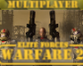 elite-forces-warfare-2