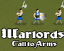 warlords-call-to-arms