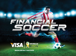Financial Soccer