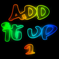 add-it-up-2