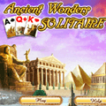 ancient-wonders-solitaire