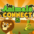 animals-connect-2
