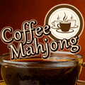 coffee-mahjong