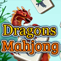 dragons-mahjong