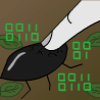 game-with-bugs