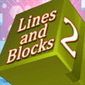 lines-and-blocks-2