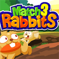 match-3-rabbits