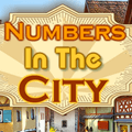 numbers-in-the-city
