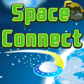 space-connect