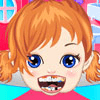sweet-jessica-tooth-care