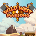 wild-west-mahjong