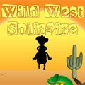 wild-west-solitaire