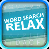 word-search-relax