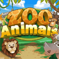 zoo-animals