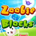 zoobie-blocks
