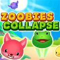 zoobies-collapse