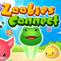 zoobies-connect