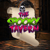 The Spooky Tavern Puzzles