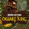 Home of The Dwarf King Puzzles