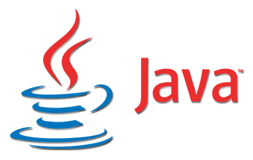 Java by Oracle