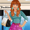 Fashion Studio – Fashion Blogger