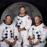 About Apollo 11