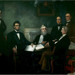 Top 10 Facts About the Emancipation Proclamation