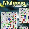 Dark Manor Mahjong