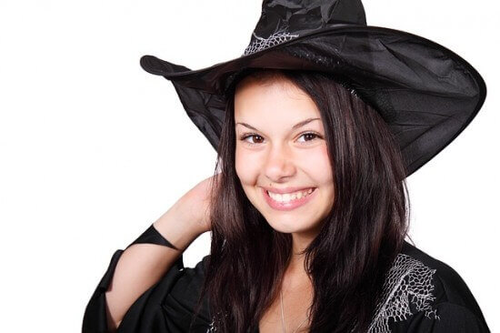 Great Low-Cost Costumes For Teens On Halloween