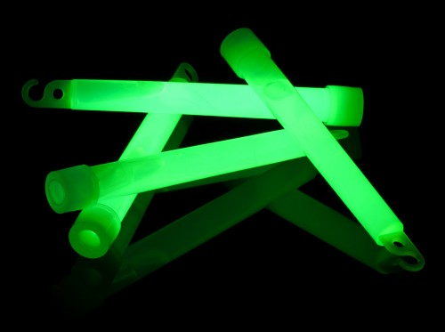 bigstock-Glow-sticks-48783203