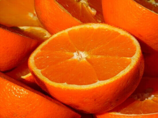 7555cd4774cf1ed344d1b1d4_640_orange
