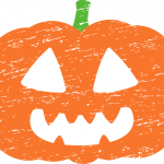 The Best Tools For Pumpkin Carving