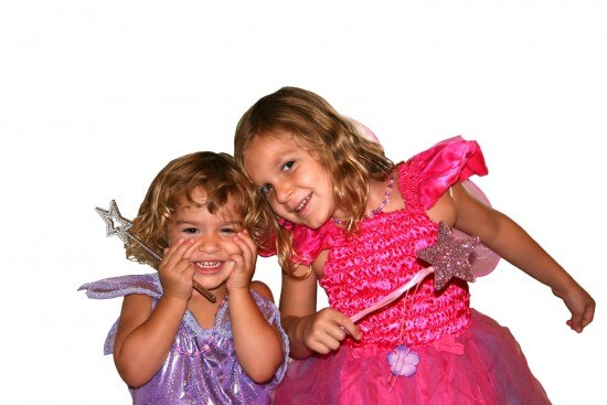 bigstock-Two-Little-Fairies-1105803