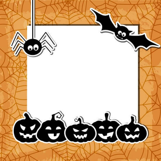 Classroom Halloween Bulletin Board Ideas