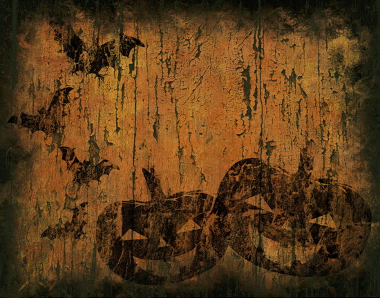 bigstock-Grunge-Halloween-Background-w550