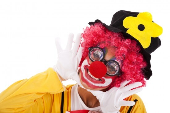 bigstock-happy-funny-clown-smiling-iso-15472664