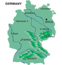 German Reunification