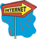 Internet Glossaries