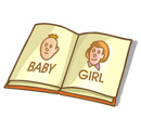Picture Dictionaries