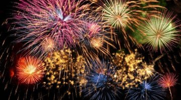 Tips for Independence Day Parties that Go off with a Bang