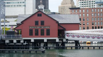 Boston_Tea_Party_Museum
