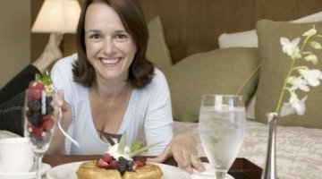 Mother's Day Ideas for a Celebration of Mother