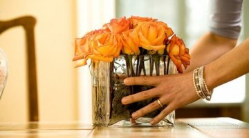 Picture These Great Gifts for Mom