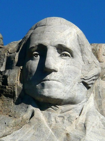 10 Things to Know About George Washington