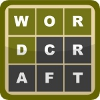 Thumbnail image for Wordcraft
