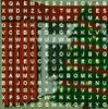 Wordsearch: Christmas