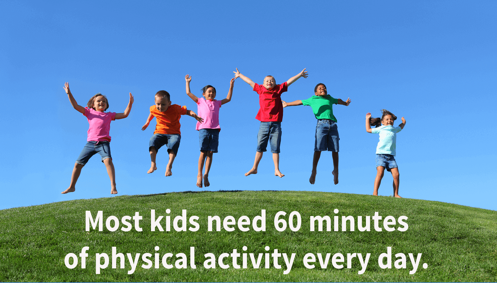 Physical Fitness Resources Surfnetkids